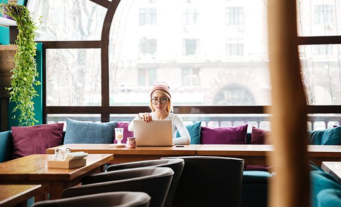 Czy praca freelancera się opłaca?