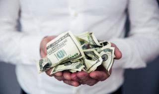 Finanse freelancera - jak utrzymać płynność finansową